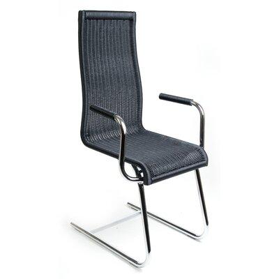 Home Etc Inishbobunnan Armchair Set