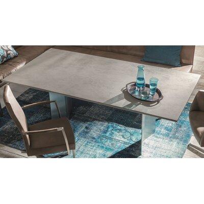 Home Etc Inishbiggle Pillar Table
