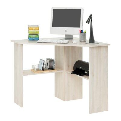 Home Etc Burg Computer Desk