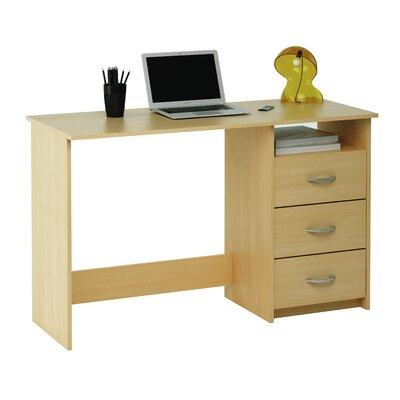 Home Etc Mila Desk
