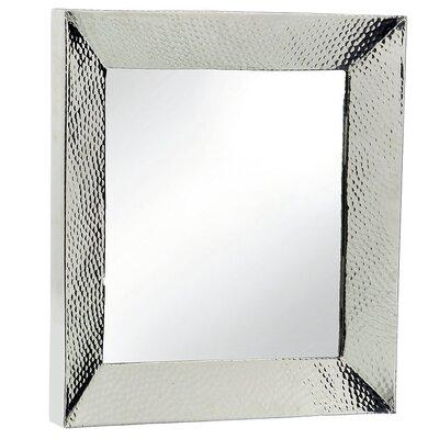 Home Etc Schneeweiß Wall Mirror