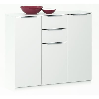 Home Etc Chest of Drawers Sideboard