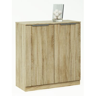 Home Etc Grimma Chest of Drawers