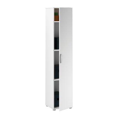 Home Etc Ferna Multipurpose Cabinet