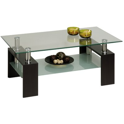Home Etc Wiede Coffee Table