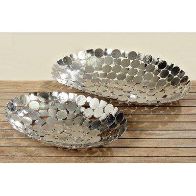 Home Etc Yurik Decorative Bowl
