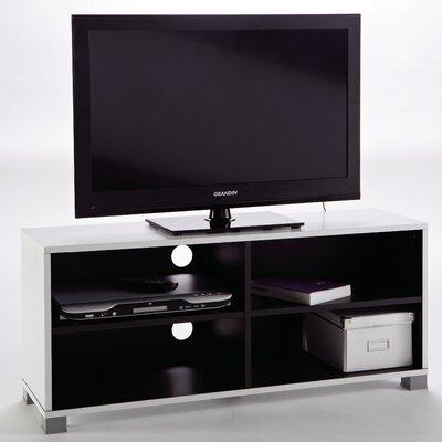 Home Etc TV-Lowboard