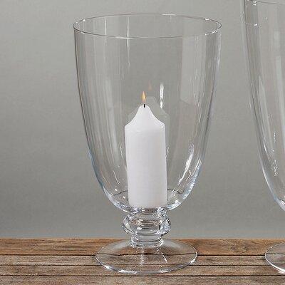 Home Etc Candleholder
