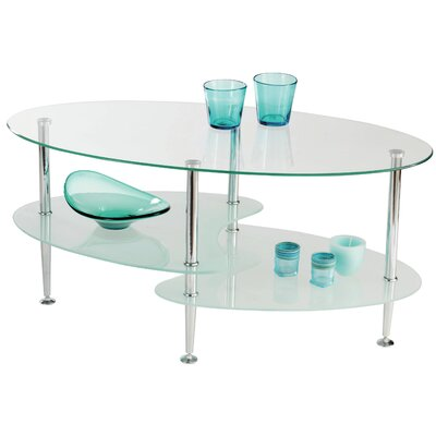 Home Etc Coffee Table