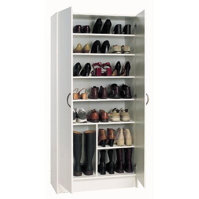 Home Etc Multipurpose cabinet