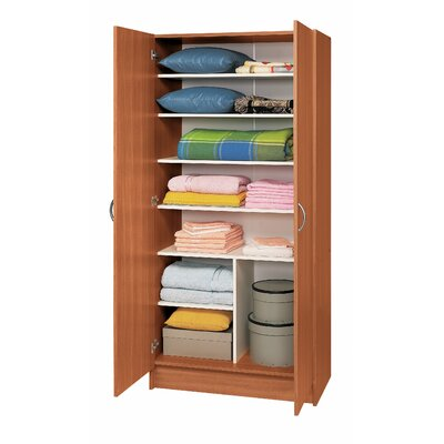 Home Etc Multipurpose cabinet
