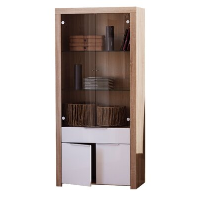 Home Etc Hall Cabinet