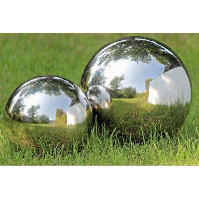 Home Etc Universe Ball Ornament