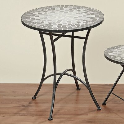 Home Etc Marlene End Table