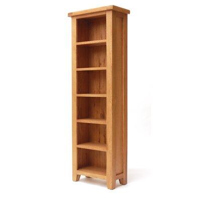 Home Etc Hadleigh Bookcase