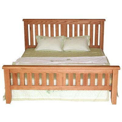 Home Etc Hadleigh Bed Frame