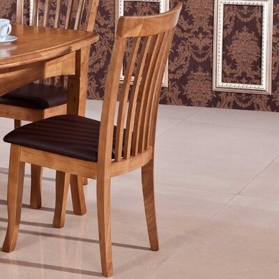 Home Etc Matlock Dining Chair