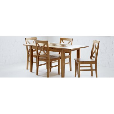 Home Etc Selsey Dining Table