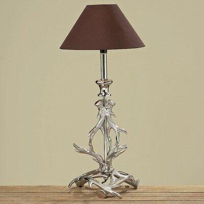 Home Etc 48cm Table Lamp