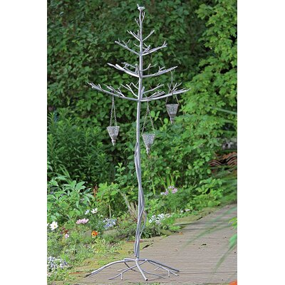 Home Etc Decorative Object Tree
