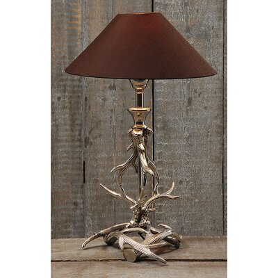 Home Etc Wilma 54cm Table Lamp