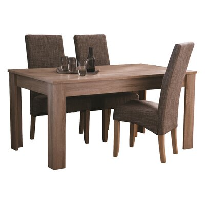 Home Etc Hall Dining Table