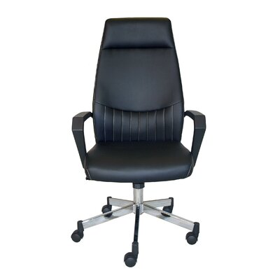 Home Etc Canont High-Back Executive Chair