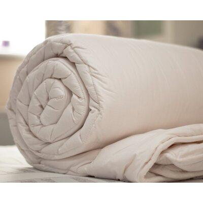 Home Etc Original Sleep Company Wool 13.5 Tog Duvet