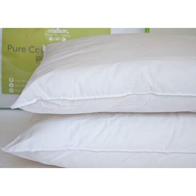 Home Etc Anti Allergy Standard Pillow (Set of 2)
