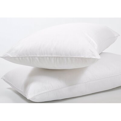 Home Etc Egyptian Quality Cotton Standard Pillow (Set of 2)