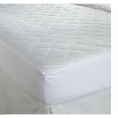Home Etc Original Sleep Company Quilted Mattress Protector