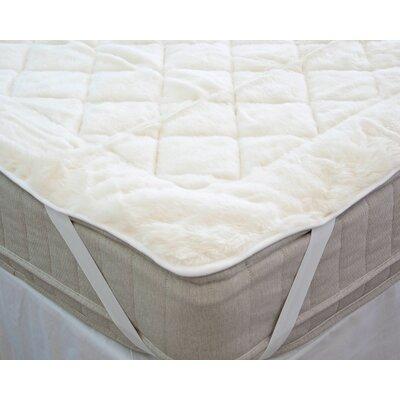 Home Etc Original Sleep Company Mattress Topper