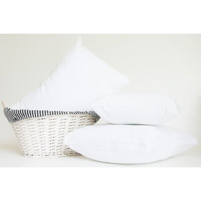 Home Etc Bounceback Standard Pillow (Set of 2)