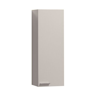 Home Etc 30 x 80cm Wall Mounted Cabinet