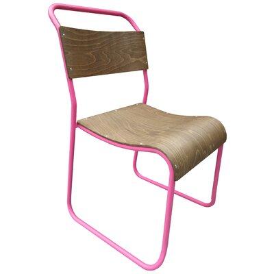 Home Etc Kensington Dining Chair