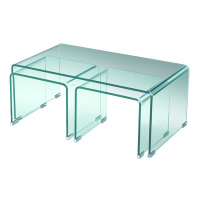 Home Etc Ryan Coffee Table Set