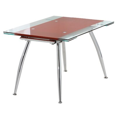 Home Etc Mintaro Extendable Dining Table