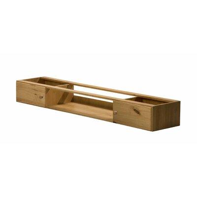 Home Etc Underbed Cupboard