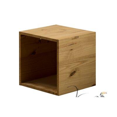 Home Etc Cube Unit