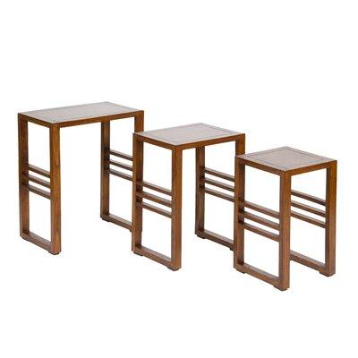 Alpen Home Cedar Valley Tisch-Set