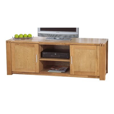 """Home Etc Verona TV Stand for TVs up to 60"""""""