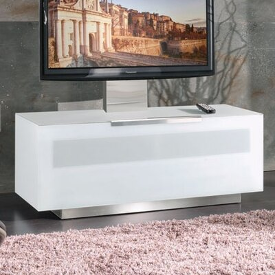 """Home Etc TV Stand for TVs up to 55"""""""