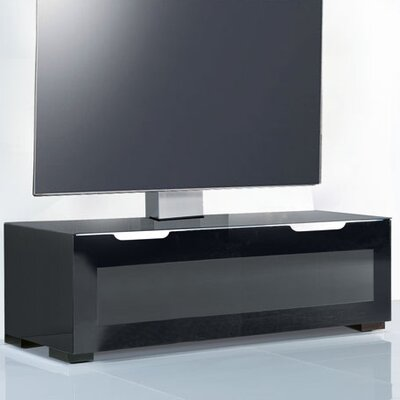 """Home Etc TV Stand for TVs up to 50"""""""