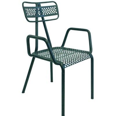 Home Etc Zara Dining Arm Chair