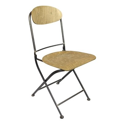 Home Etc Nessa Folding Dining Chair