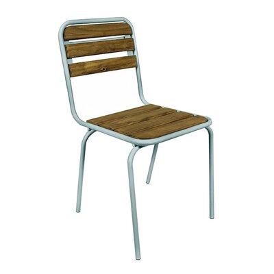 Home Etc Brisbane Dining Chair