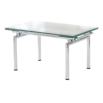 Home Etc Andaman Extendable Dining Table