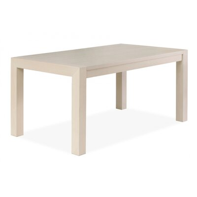 Home Etc 80cm H Dining Table