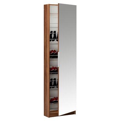 Home Etc Lilien Shoe Cabinet