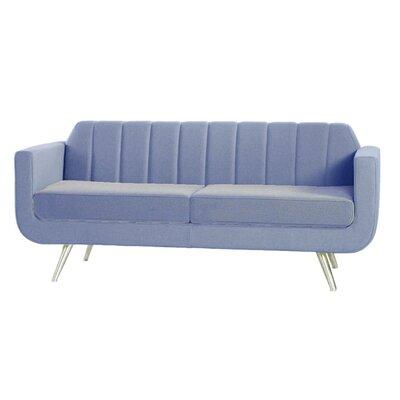 Home Etc Mila 3 Seater Sofa